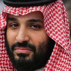قرار تاريخي لمجلس الشيوخ: محمد بن سلمان مسؤول عن قتل خاشقجي