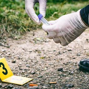 شعبة المعلومات تميط اللثام عن جريمة قتل في المتن
