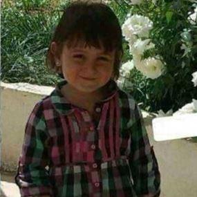 جريمة قتل تهز دمشق.. والضحية طبيبة وابنتها!