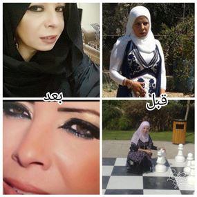 بعلبكي تفجّر مفاجأة: هذه حقيقة الدواء القاتل وأنا في لبنان!