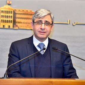 وزير التربية يُعلن قراره النهائي بشأن العام الدراسي