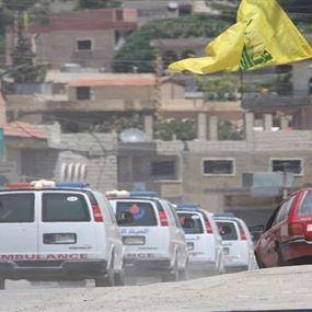 حزب الله يعلن خطّته لمواجهة كورونا: تجهيز عديد من 24500 شخص!