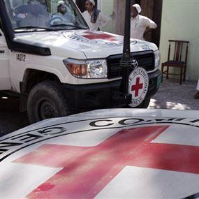 استشهاد اللبناني حنا لحود بهجوم استهدف الصليب الأحمر في اليمن