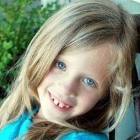 ابنة الـ6 سنوات انتحرت.. والسبب أمّها!