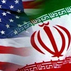ذعر في الكونغرس وتهديد إسرائيلي...سيناريوهات انتقام إيران