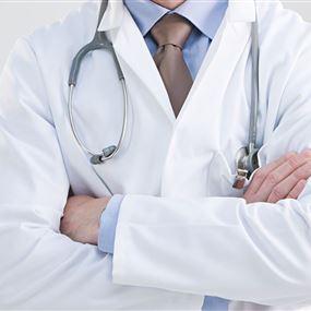 الدولة فقدت السيطرة على القطاع الصحي