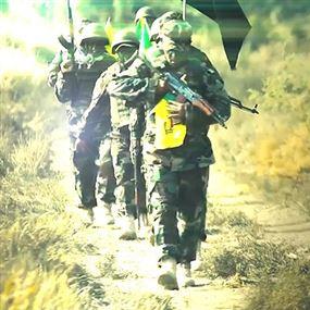 حزب الله يُحبط الرئيسين عون والحريري