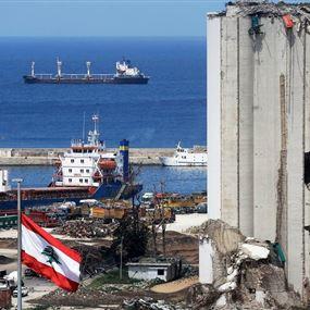 البنك الدولي أكثر اهتماماً من الدولة اللبنانية بإعادة بناء مرفأ بيروت؟!