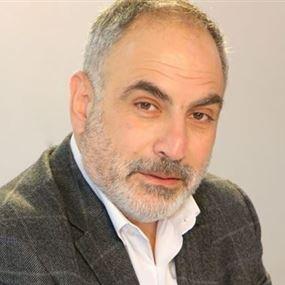 زياد اسود لجنبلاط: تهدرون الدماء وتذرفون الدموع