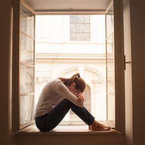 أعراض الاكتئاب كثيرة.. ما هي ابرز الاضطرابات التي نواجهها؟