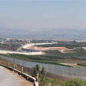 الإعلام الإسرائيلي: حالة طوارئ في مستعمرة زرعيت على الحدود مع لبنان