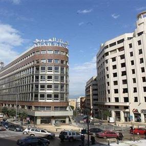 مصرف اوروبي يفتح خطوط ائتمان لـ6 مصارف لبنانية