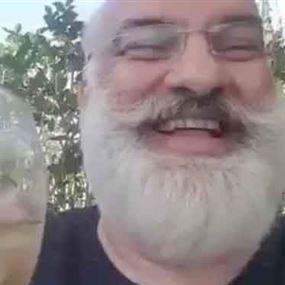 بالفيديو.. ايلي مسعد لجوان حبيش: بس الجوان ينفس بِصير بدو غيار