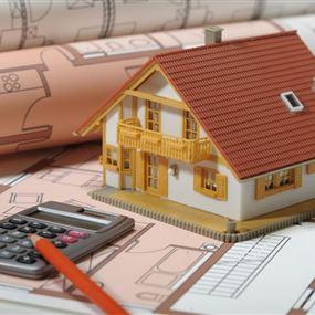 إعلان هام من المؤسسة العامة للإسكان