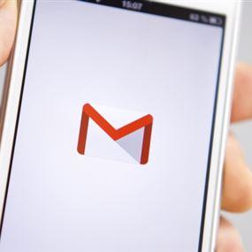 حمِّل تحديث Gmail واستمتع بمزايا الاتصال دون إنترنت!