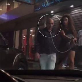 القضاء يقول كلمته بحق أصحاب فيديو الإستعباد الجنسي في جونية