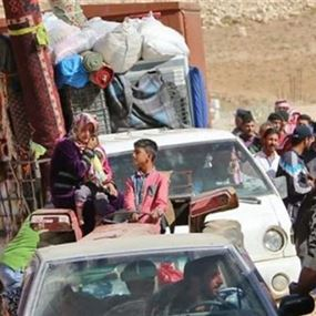 هل تلعب إيران دوراً في تسريع عودة النازحين السوريين؟