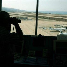 هذه هي التجهيزات الأمنية الجديدة في المطار