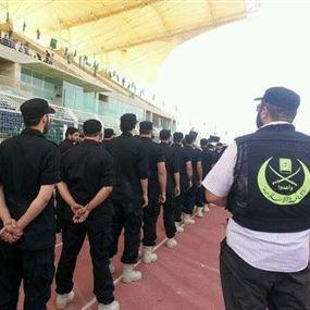 الجماعة الاسلامية: سنستمر لالغاء القرار الجائر تحت مظلة المفتي
