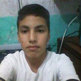 بالصورة: شاب مفقود منذ 2 تموز في قرطبا