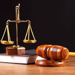 إرجاء إعلان نتائج مباراة الكتاب العدل