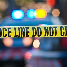 قوى الأمن تعمم أوصاف جثة السيدة على طريق المتن السريع