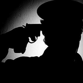 موجة انتحار بين عناصر الشرطة الفرنسية