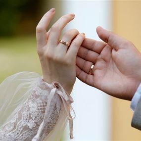 مصاب بكورونا حضر حفل زفاف في يونين والبلدية تتحرك
