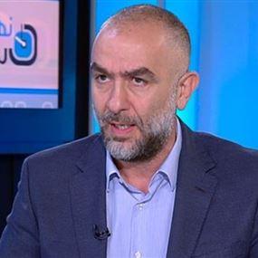 فاضل: هجوم القوات على مركزية التيار الوطني ممنهج