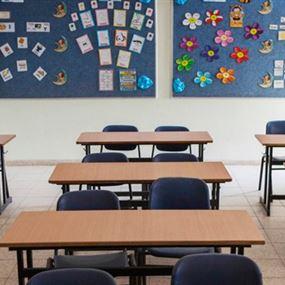 في ظل الأوضاع.. ماذا طلبت ادارات المدارس من الاهالي؟