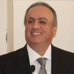بعد خبر عن وصول محتمل للجراد إلى لبنان.. وهاب: رح يموتوا من الجوع