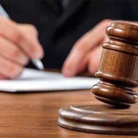 العسكرية قررت إحالة كل خبر كاذب على محكمة المطبوعات