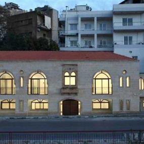بلدية بعبدا اللويزة تعلن الإقفال لأسبوع بسبب كورونا