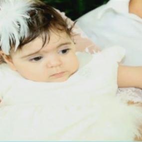 بالأسماء.. الإدعاء على مستشفى وأربعة أطباء بقضية صوفي مشلب