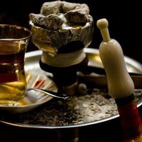 الشيشة والشاي ممنوعة على اللاعبين الروس!