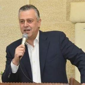 هادي حبيش: بتبيضو الوج يا شباب!