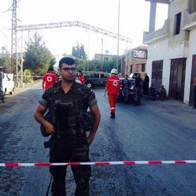 تحذيرات من أعمال انتقامية على الأراضي اللبنانية