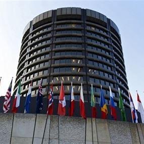 البنك الدولي : لبنان في حالة كساد