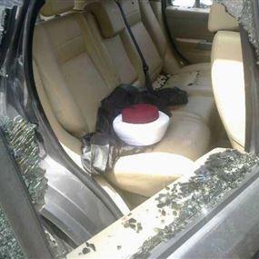 بالصور: القضاء يحسم قضية مقتل الشيخين عبد الواحد ومرعب