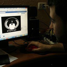 مهندس اتصالات يُحدد للعدوّ الإسرائيلي أهدافاً دينيّة في لبنان