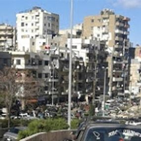 لمدة شهرين.. ممنوع المرور على هذا المسلك في طرابلس