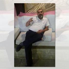 بعد زياد عيتاني: إطلاق سراح محمد الضابط.. بريئاً