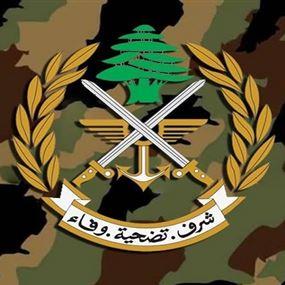 بعد مقتل زوجة العسكري.. الجيش يكشف التفاصيل