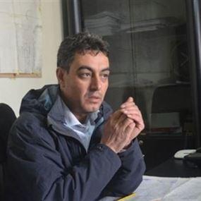 من هو الوسيط أحمد الفليطي الذي قتل في عرسال؟