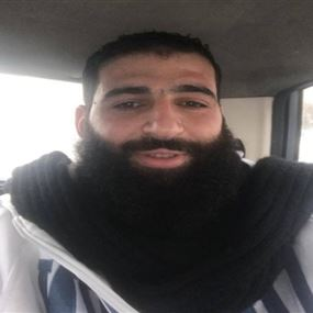 من مجموعة حبلص إلى داعش.. من هو الارهابي عمر بريص؟