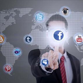 كيف تصبح مؤثراً على مواقع التواصل الاجتماعي بين ليلة وضحاها؟