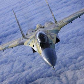 الولايات المتحدة تفتعل أزمة جديدة مع روسيا