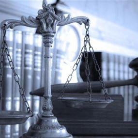 حكم غيابي بالأشغال المؤبدة لجنايات بيروت في حق مروج مخدرات