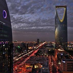 هذا ما ستكشفه السعودية يوم الاحد