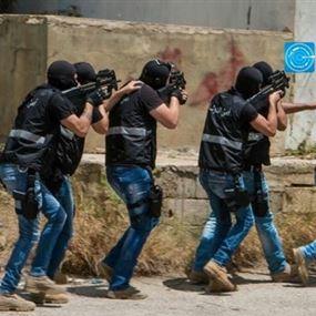 مادّة مخدّرة جديدة في لبنان.. وتاجرها يسقط بِكمين في الأشرفية